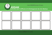 carte-addam-formule-10-cours-recto-01