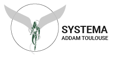 Systema ADDAM Toulouse