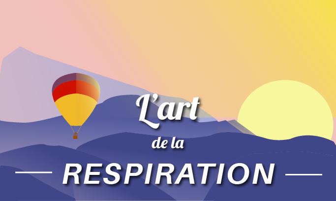 logo-art-de-la-respiration