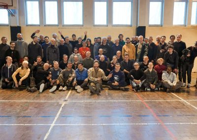 photo-groupe-stage-konstantin-12-2019